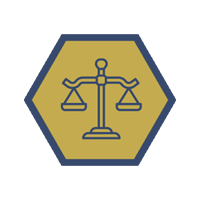 logo-abogados-y-leyes-footer