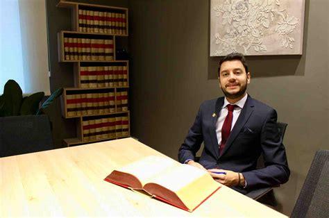 despacho abogados zaragoza