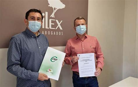 servicios juridicos aragon