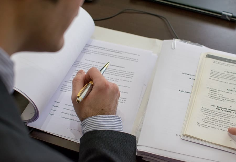 abogados para ley de segunda oportundiad aragon